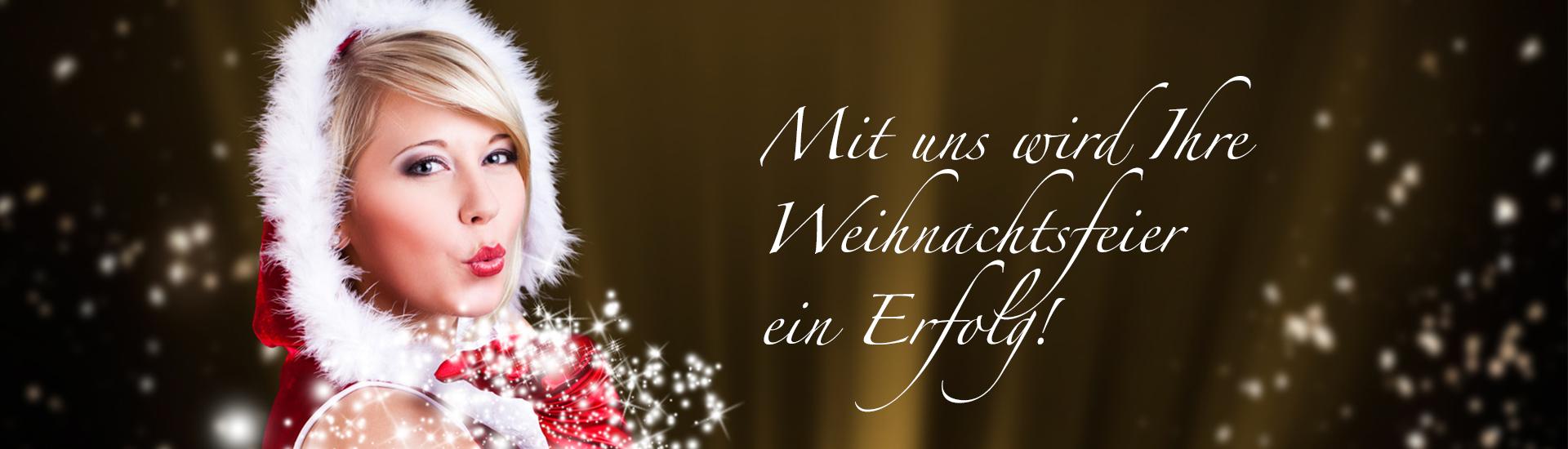 dj-service-agentur-hamburg-firmen-oder-private-weihnachtsfeier