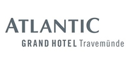 Atlantic Grand Hotel Travemüde
